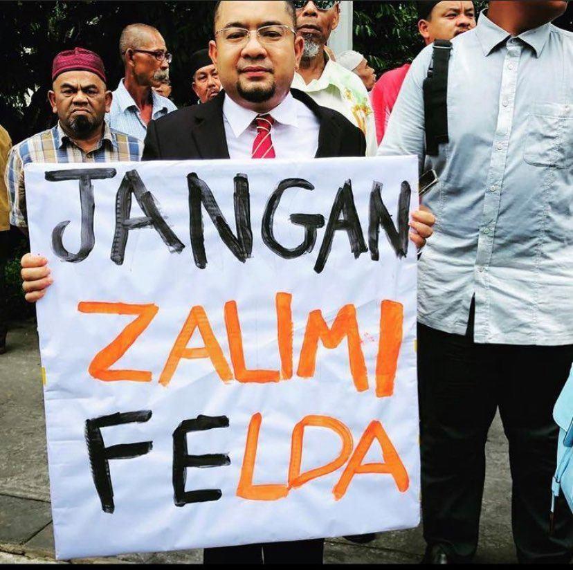 Xplode LIAO_Hj Joe_Siti Kasim