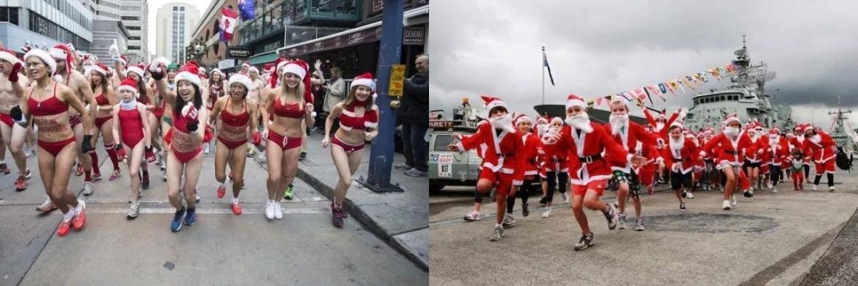 XplodeLIAO_Christmas_圣诞节_澳洲_圣诞老人