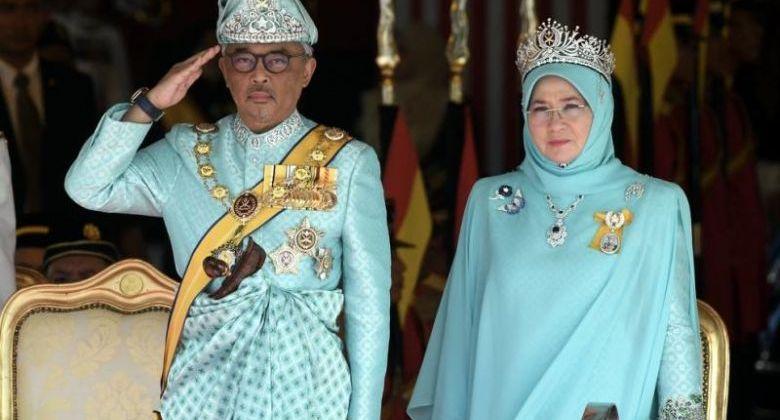 XplodeLIAO_Malaysian_King_Queen