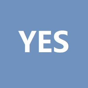 Yes Option