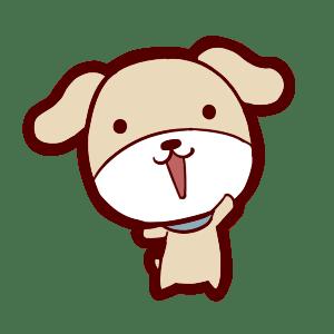 xplodeliao_十二生肖_狗