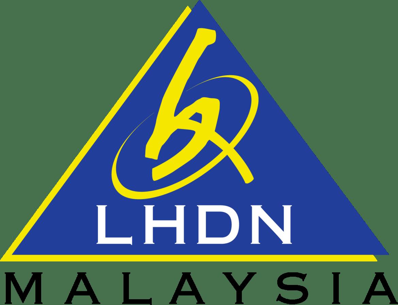 xplodeliao_LHDN_Malaysia_税务减免清单_扣税_2021