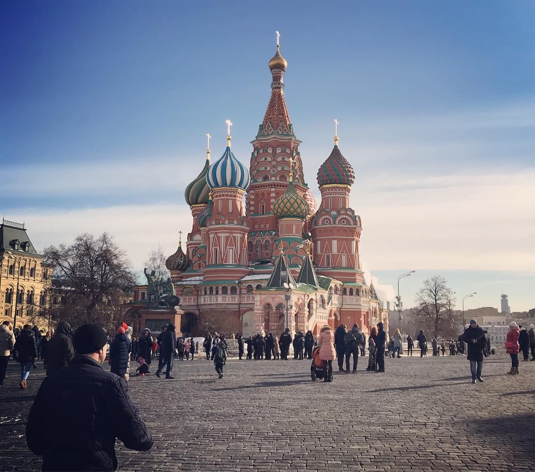 XplodeLIAO_火车_旅游_旅行_12国家_俄罗斯_莫斯科_Amin