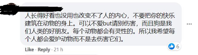 XplodeLIAO_网民留言4