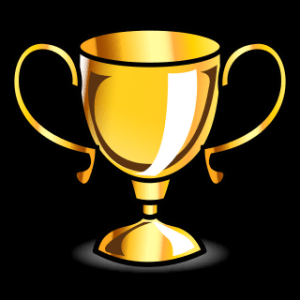 XplodeLIAO_Trophy