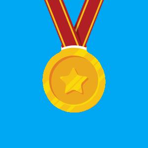 XplodeLIAO_2020年东京奥运今晚开幕_马来西亚吴柳莹李梓嘉当旗手引领健儿出场2