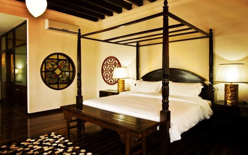 Xplode LIAO_Hotel Penaga
