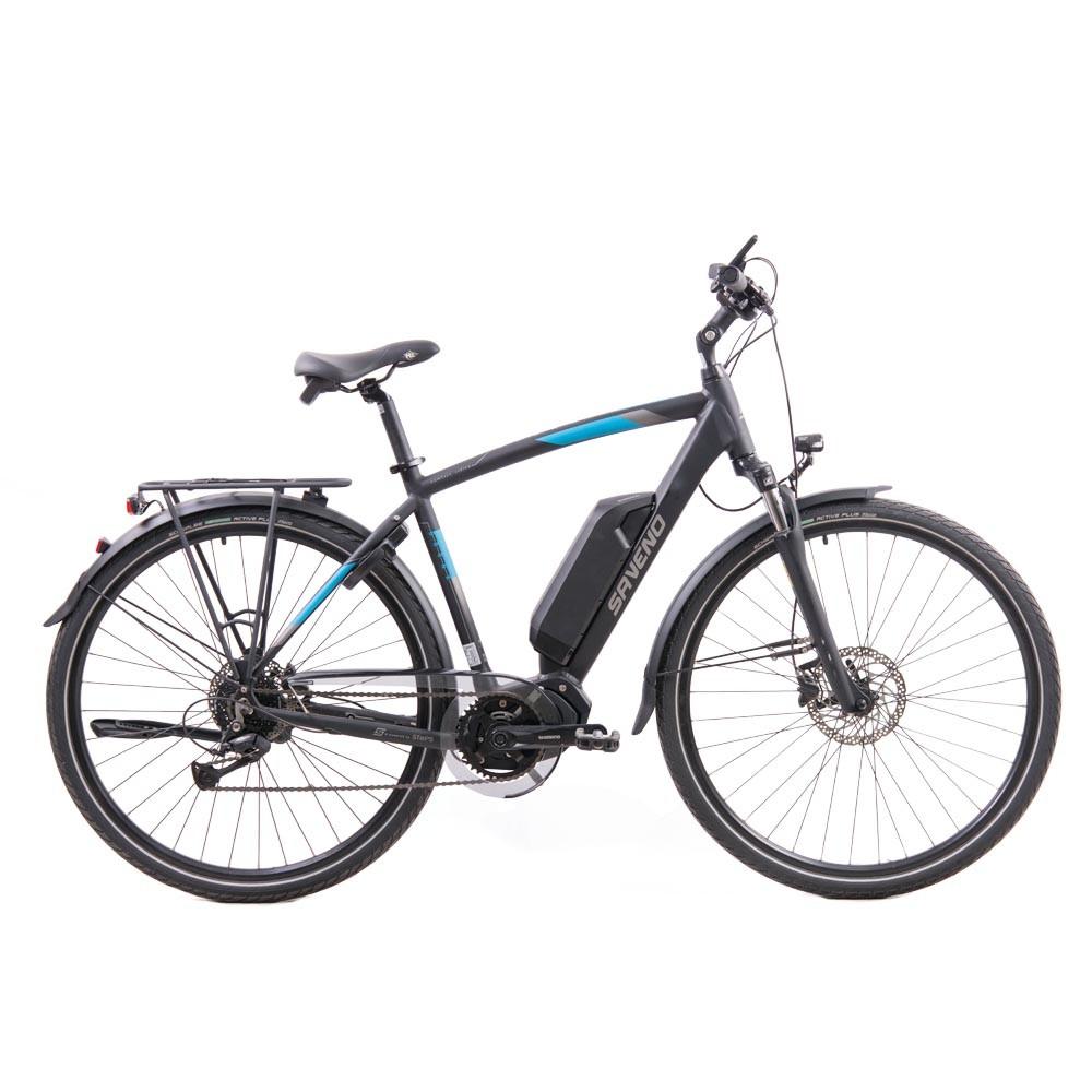 Xplorer E-bike X4 28