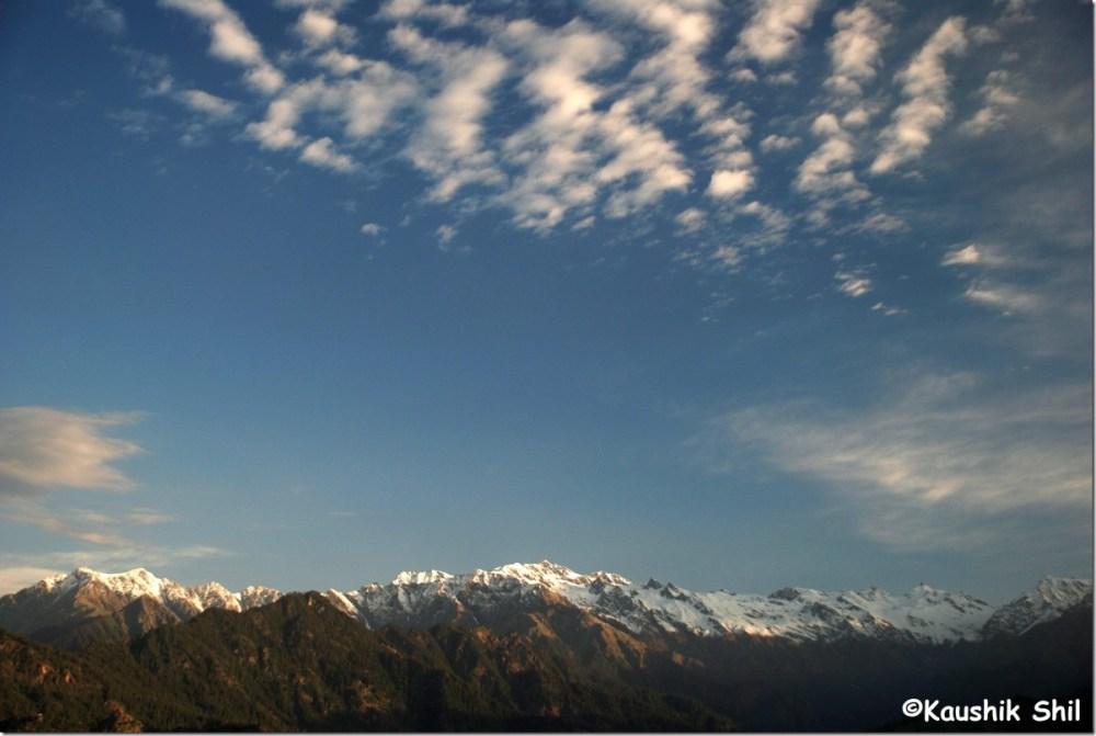 10255_Srikhand Range