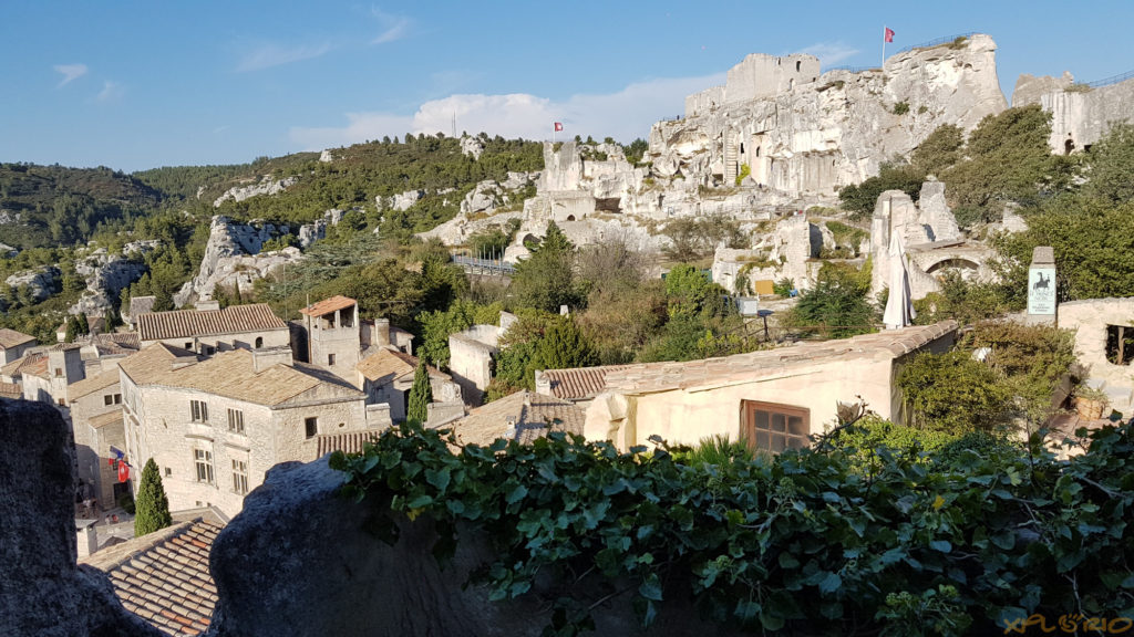 drumuri_in_provence_3