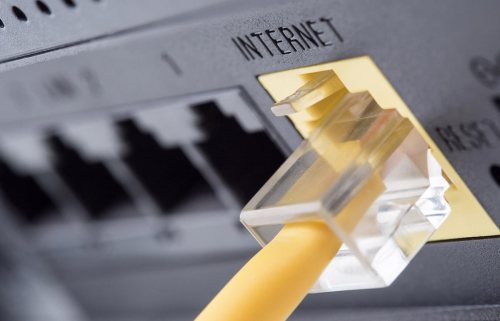 small resolution of internet connection xplornet