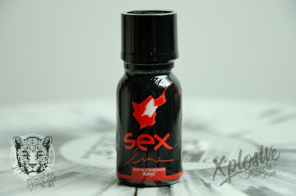 meilleur poppers Sex line puissant en promo sex line pas cher
