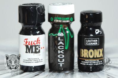 poppers fuck me poppers blackout poppers bronx