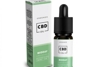 Greeneo huiles-cbd-midday-oil-efficace--promo