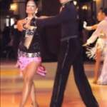 Instructors Competing & Performing