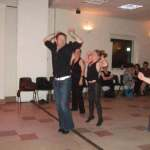 Dance Student Photo Galery
