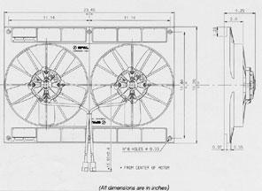 Dual Carb Engine Dual Fuel Engine Wiring Diagram ~ Odicis