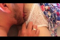 Porno buceta com a novinha amadora fazendo sexo amador