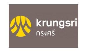 Krungsri - Developing Deep Consumer Insight