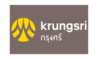 Krungsri - Developing Deep Consumer Insight