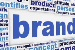 The increasing importance of brand purpose - XPotential