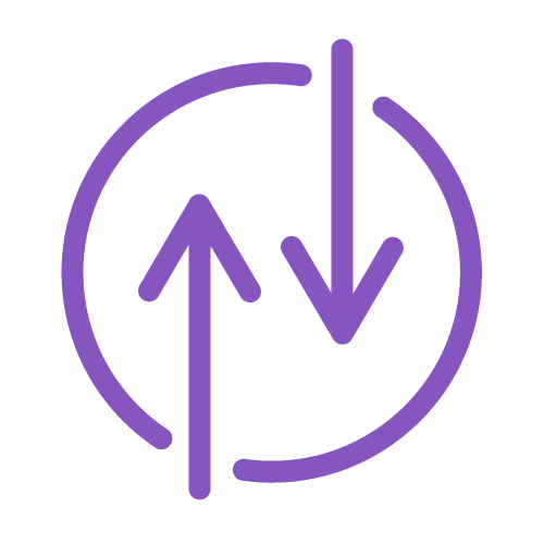 Managing Change – Change Management Processes – XPotential