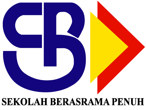 Permohonan SBP Tingkatan 4