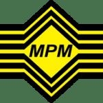 Jadual Peperiksaan STPM 2015 Penggal 1 , 2 dan 3