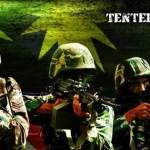 Pengambilan Tentera Darat 2017