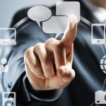 Pengenalan Dalam Bidang Ijazah Sarjana Pengurusan IT