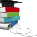 Tips Pilih Kursus Pengajian Di Universiti