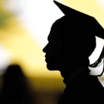 Strategi Betul Pilih Kursus Pengajian Tinggi Lepasan SPM dan STPM