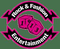 Rock&Fashion Entertainment pequeño