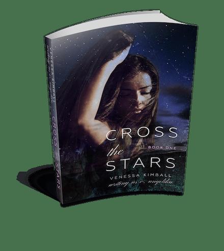 3D-CrossTheStars (1)