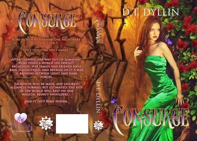Consurge_DTDYLLINfinal-ver2
