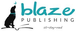 Copy of Blaze-banner-horizontal