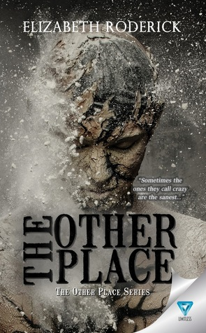 The Other Place Book Cover