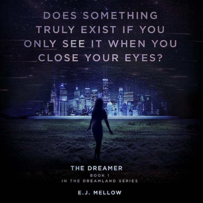 The-Dreamer_poster-1