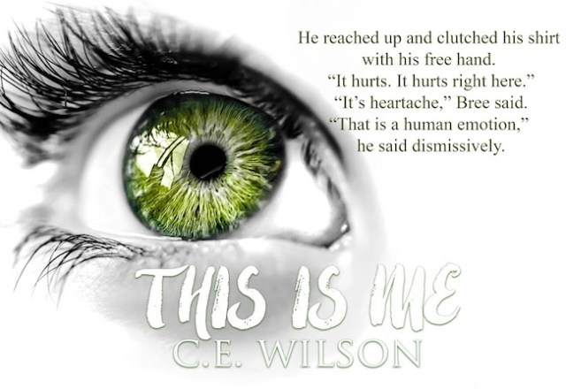 This is Me teaser 9