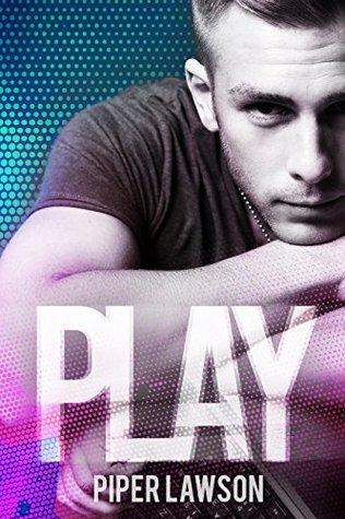 Play Piper Lawson