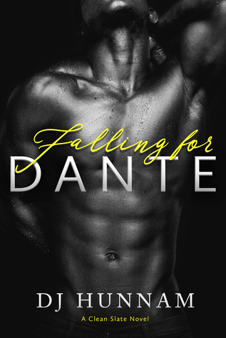 Falling For Dante