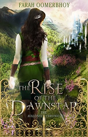 Rise of the Dawnstar Review