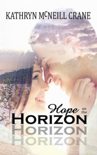 Hope on the Horizon cover