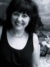 Merrie Destefano author photo
