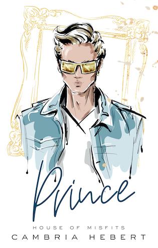 https://i0.wp.com/www.xpressobooktours.com/wp-content/uploads/sites/3/2021/01/EBOOK-Prince.jpg