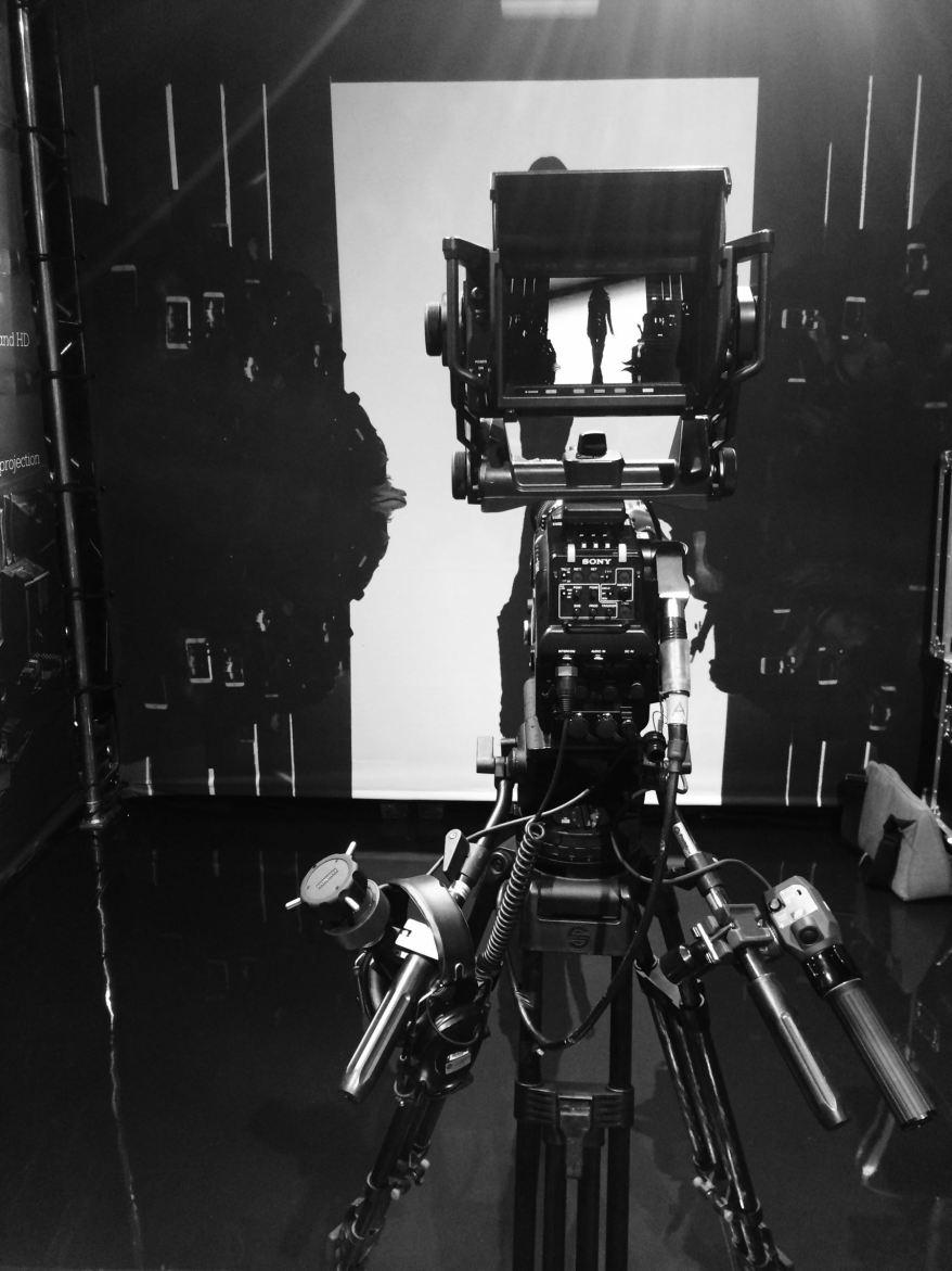 BVE 16_Camera Moda BW