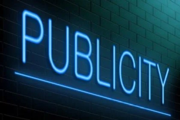 publicity_pr_marketing_roles