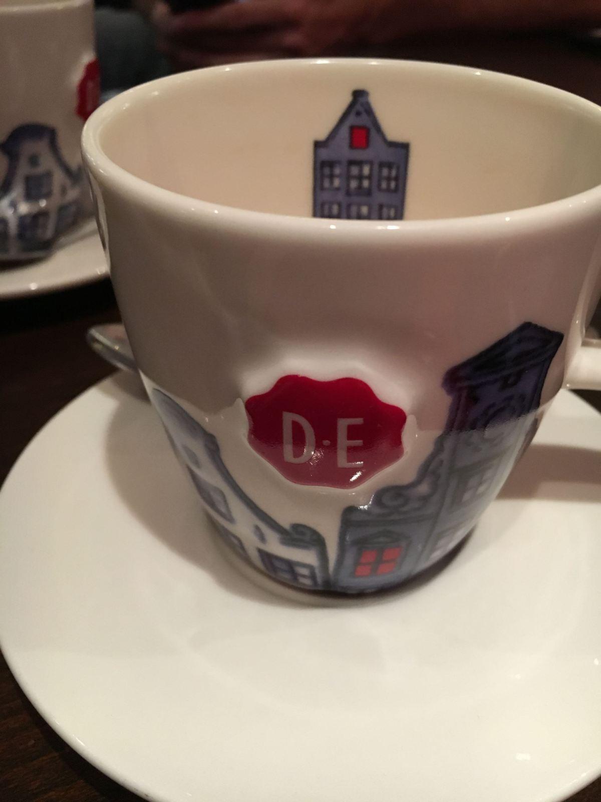 dutch-cappuccino-con-casetta