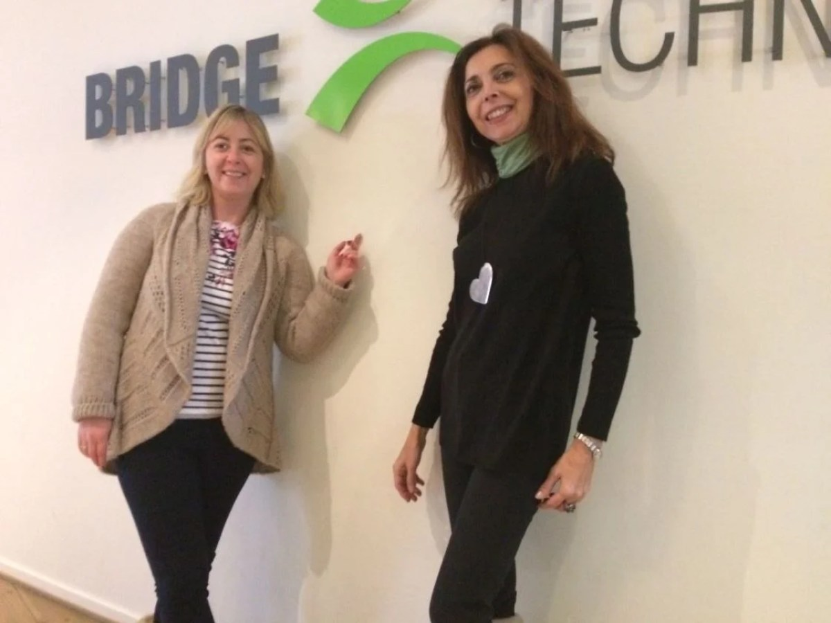 fio-and-denise-at-bridge-nov16