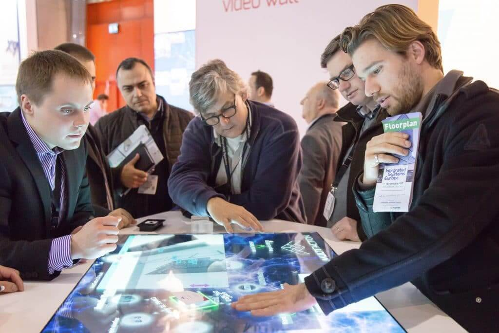 We-will-be-at-ISE2018-Show